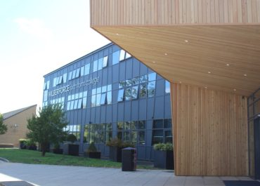 COVID-19 UPDATE: COLLEGE CLOSURE AND THE MOVE TO REMOTE LEARNING FROM WEDS 6TH JAN